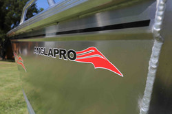 Anglapro - Chaser 454 Spec_00002
