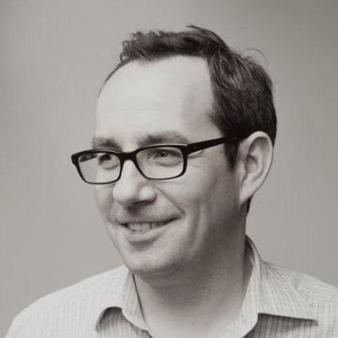 Chris Moyer.jpg