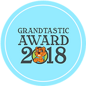 Grandtastic-Badge-2018.png