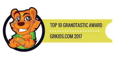 2017 TOP 10 Grandtastic Share Image.png