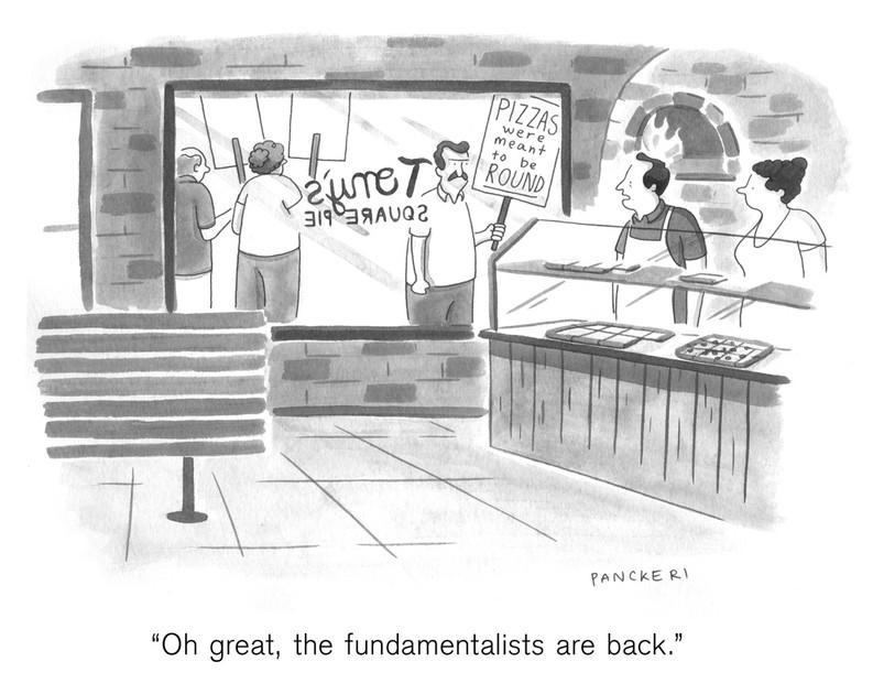 0829_pizzafundamentalists_finish.jpg
