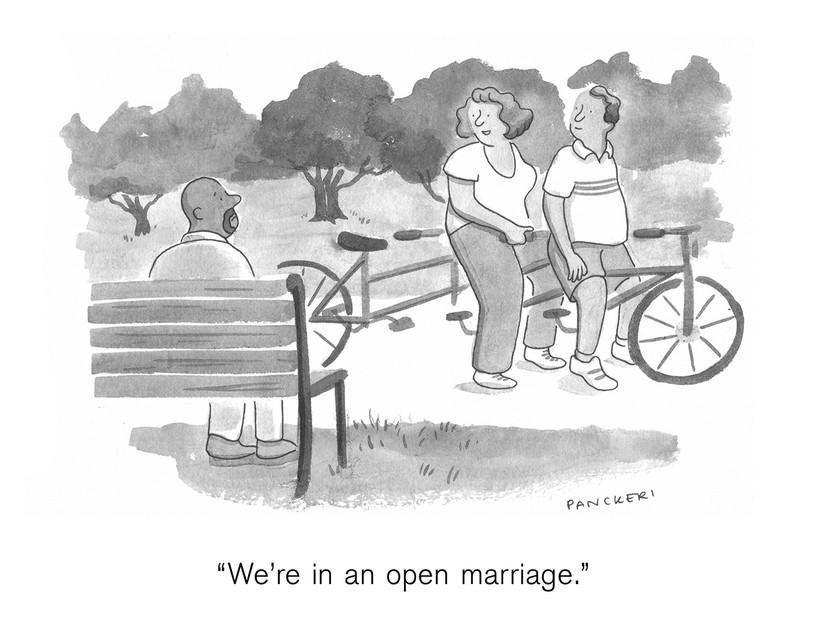 1241_openmarriage-copy.jpg