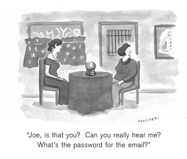 panckeri_emailpassword.jpg