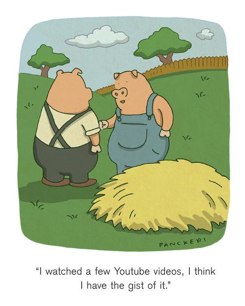 2234_youtubevideos.jpg