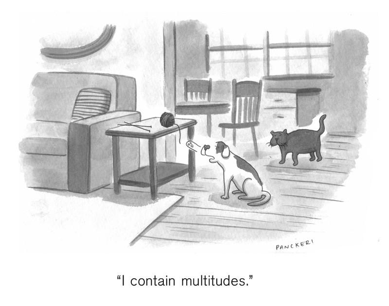 1058_multitudes.jpg