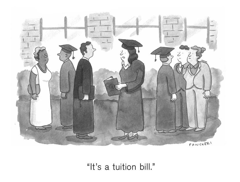 1186_tuitionbill.jpg