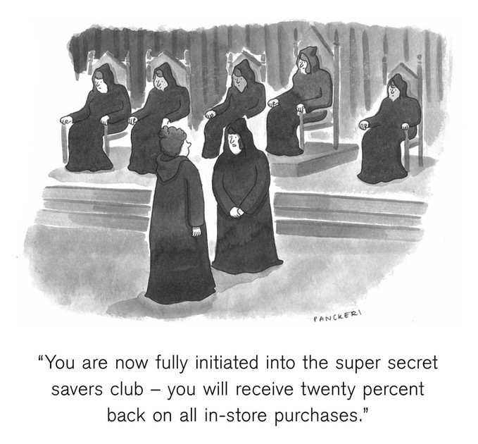 0818_secretsaversclub.jpg