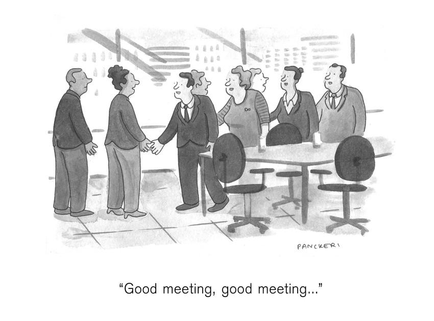 1293_meetinglineup.jpg