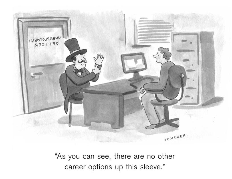 1736_unemployedmagician.jpg