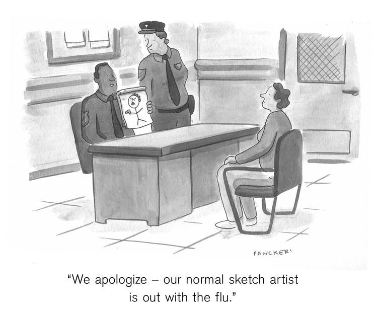 1593_sketchartist.jpg