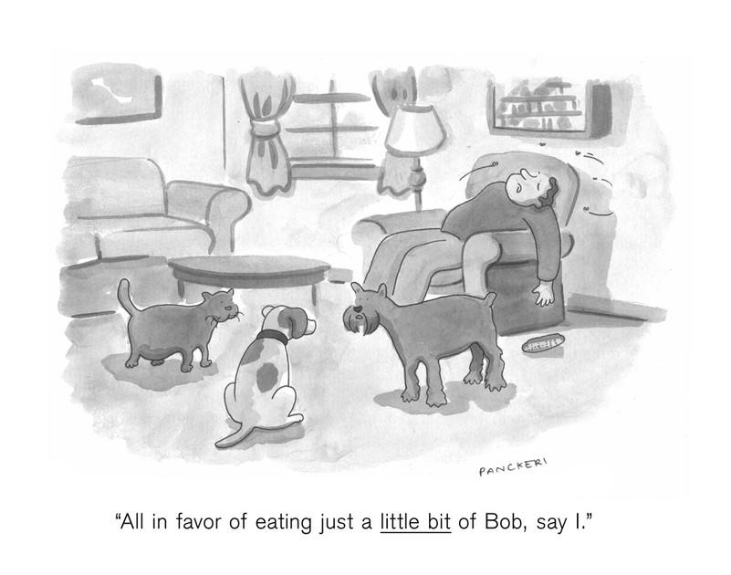 1837_eatingbob.jpg