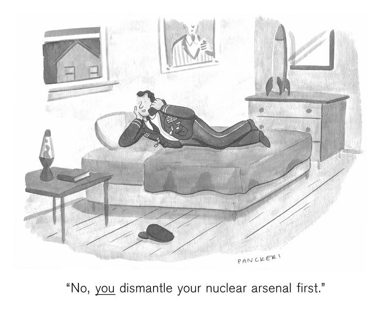 1256_nucleararsenal.jpg