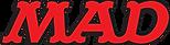 MAD_(magazine)_red_logo.svg.png