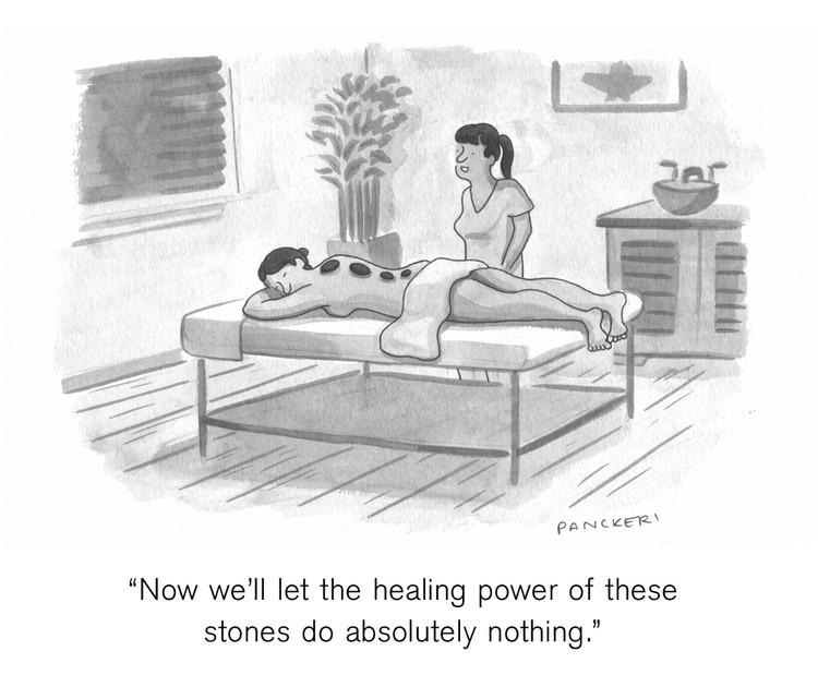 1481_healingpower.jpg