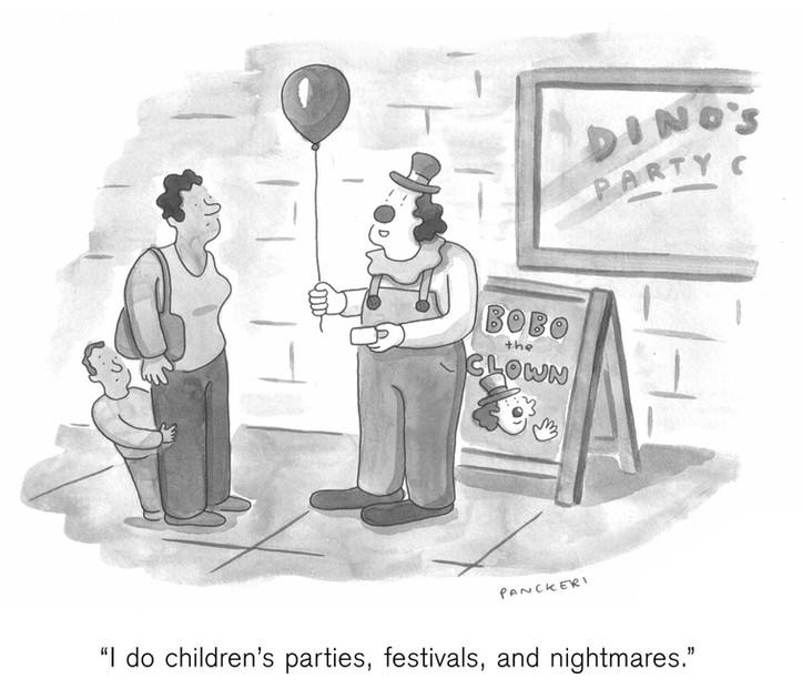 1786_clownparties.jpg
