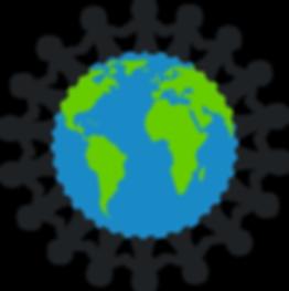 BlueParq PowerShell sharing is caring