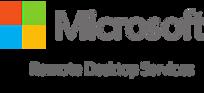 Microsoft - LoadGen