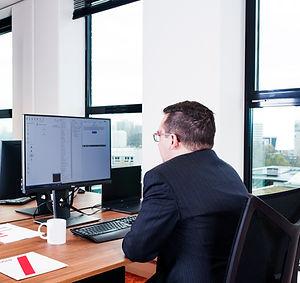 LoadGen-Services-Consultancy.jpg