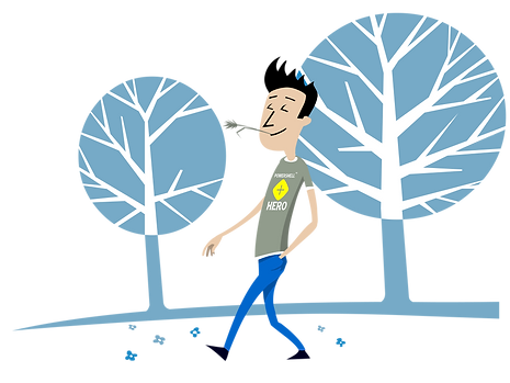 Build PowerShell scripts with BlueParq should be a walk in the park