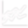 Analyzer-icon2.png