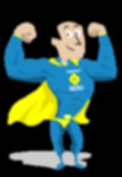 Become a PowerShell hero!