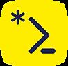 Write your PowerShell scripts with Intelligent script editor, IntelliSense
