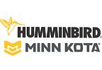 humm-minn-2.png