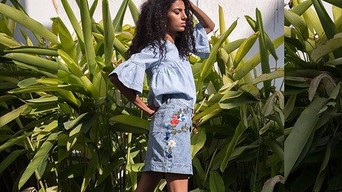 Lexi - Skirt