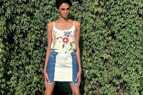 Amelia - Skirt