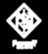 Logo full white-04.png