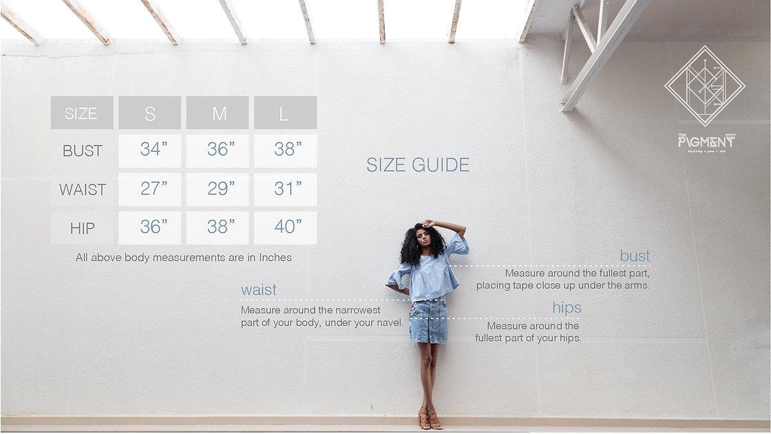 size guidea-01.jpg