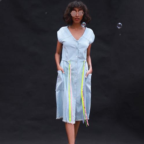 Gretta - Dress