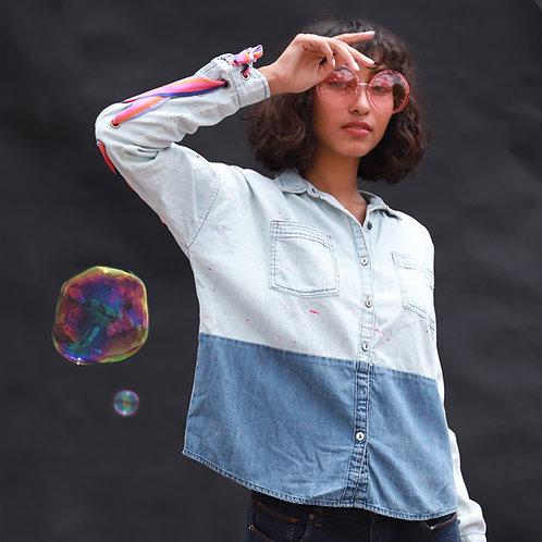 Tori - Shirt