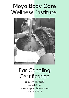 Ear Candling Flyer - 2020.png