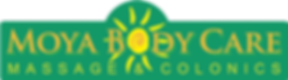 Moya Body Care Logo.png