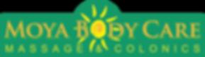 Moya Body Care Logo.png