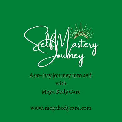 Self Mastery Journey Flyer.png