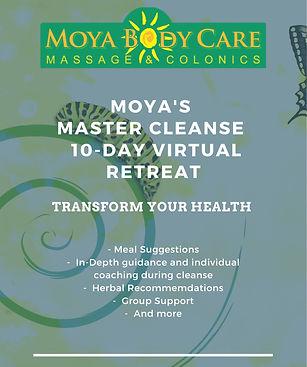 Moya's%20Master%20Cleanse%2010%20Day%20V