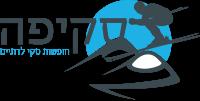 לוגו-p0v3n9alzr758nb9v1e2bniyefbn20vaxr7