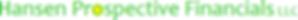 HPF Logo v2.png