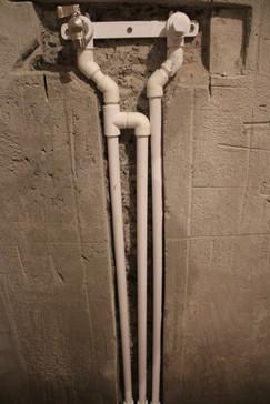 Монтаж рециркуляции горячего водоснабжения необходим для комфортного использования горячей воды