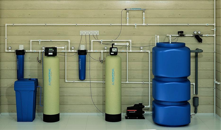водоочистка 20200002.jpg