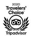 Tavelers Chioce Trip Advisor.jpg
