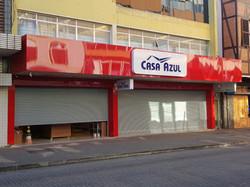 Casa Azul - Fachada (13)