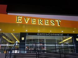 Everest Centro Comercial (2)
