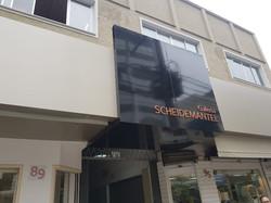 Galeria Sheidemantel (1)