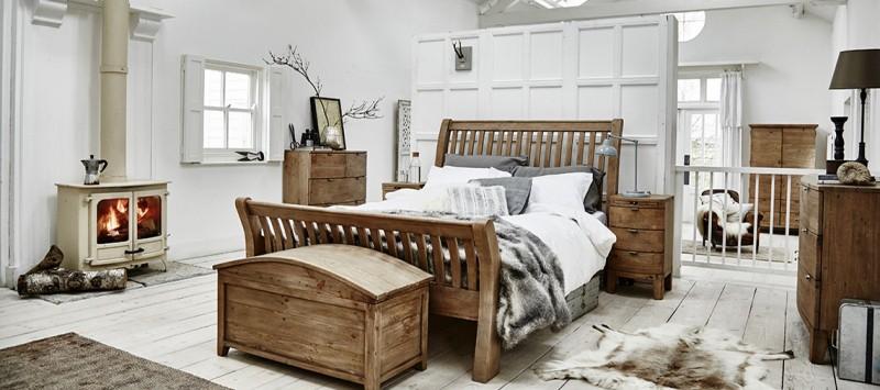 Burmese Bedroom Furniture