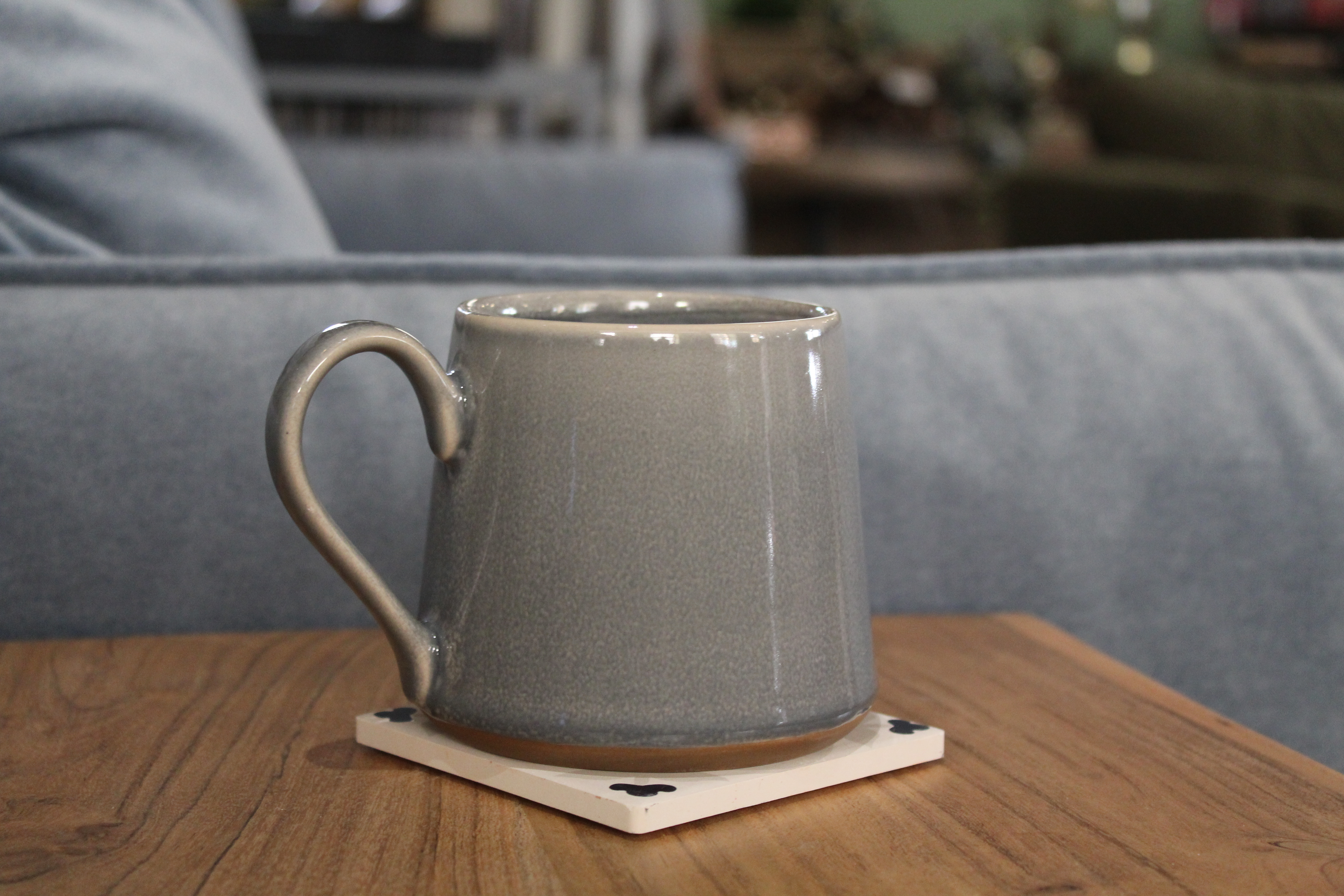 Crackle Glaze Mug Pieces for Places (12)