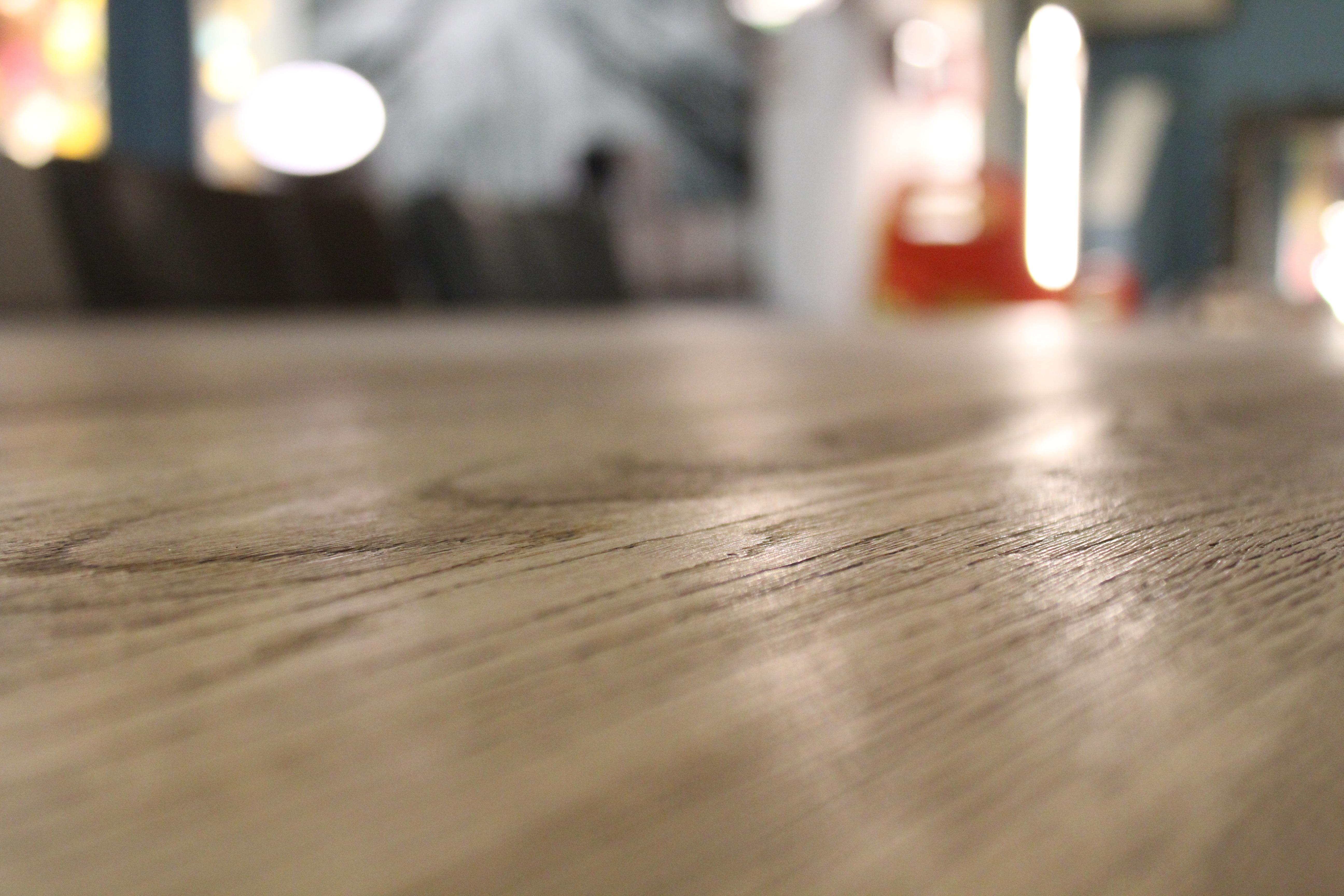 Quantum Table (5)