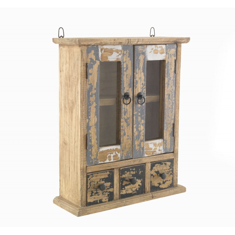 piccadilly-wall-cabinet